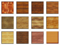Types Of Wood Used In Furniture Types Of Wood